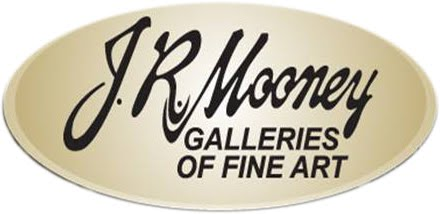 J.R. Mooney Galleries of Fine Art