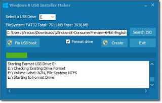 Instal+Windows+8+dengan+flash+Disk+dengan+Windows8+USB+InstallerMaker
