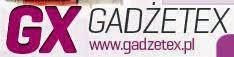 Współpraca z Gadżetex
