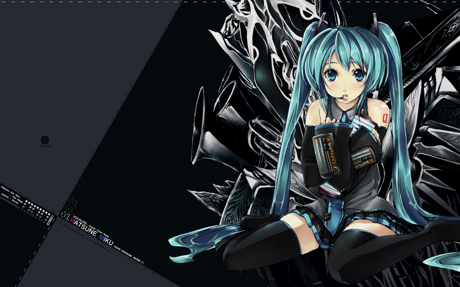 http://3.bp.blogspot.com/-YC2NYdtRH_o/UDrWdhdSy7I/AAAAAAAAA-o/Rid3gma80iw/s1600/konachan-com-47280-hatsune_miku-vocaloid.jpg