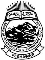 Board of Intermediate and Secondary Education, Peshawar