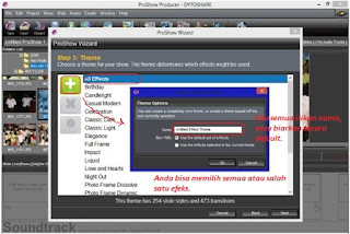 <img alt='cara mengisi dan mempergunakan seluruh efeks atau salah satu efeks' src='http://3.bp.blogspot.com/-YC3XGZkXuWs/UP1apxUFAxI/AAAAAAAAFXU/-jh3kBcxyn8/s1600/menambah+efek.jpg'/>