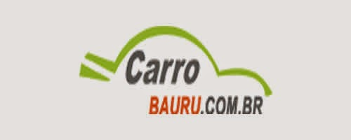 WWW.CARROBAURU.COM.BR - CARRO BAURU - CARRO USADOS