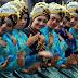 Sejarah Asal Usul dan Kebudayaan Suku Aceh berasal dari VIETNAM (Suku Cham)