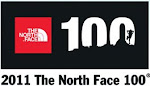 2013 The North Face 100 - Thailand