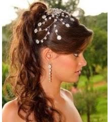 peinados para mujeres, peinados de mujer, peinados de mujer para fiestas, peinados elegantes de mujeres, mujeres con peinados elegantes, como hacer un peinado bonito para una boda, peinados para una cumpleaños de adulto, peinados boda, como me peino para una fiesta de quince años