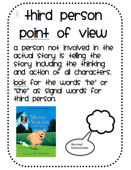 the story of an hour point of view essay Get an answer for 'what do you suggest is a good introduction to the story of an hourwhat do you suggest is a good introduction to the story of an hour' and find.