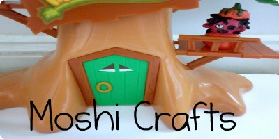 Click here for Moshi Crafts!!