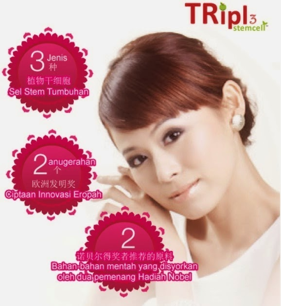 double stem cell malaysia, double stemcell shah alam, iphyto science, phyto double stemcell, stemcell murah, testimoni double stemcell, testimoni fb double stemcell, triple stemcell tipu,