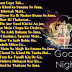 Hindi Good Night Poem, Shayari for Lovers