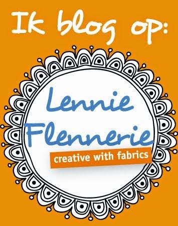 Lennie Flennerie