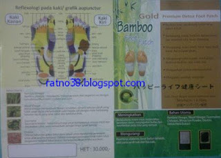 "<img src=""http://3.bp.blogspot.com/-YCBU5eU6M0Q/UMkJFRbpmjI/AAAAAAAAAaU/QN6OtjGEqTs/s320/Bamboo+Gold_38.JPG"" alt=""Grosir koyo kaki Bamboo Gold"">"