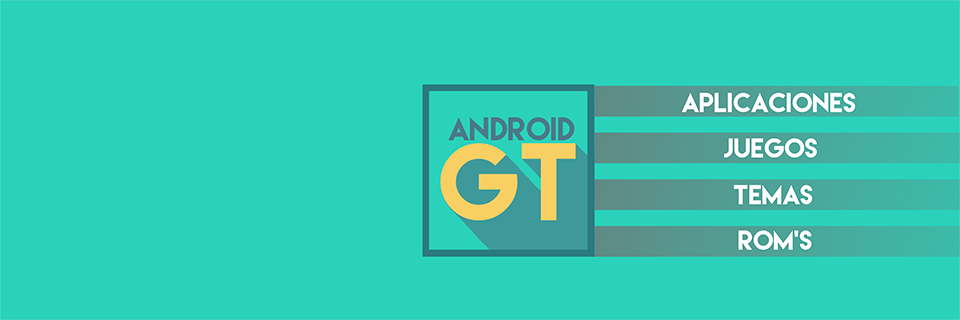 Android GT