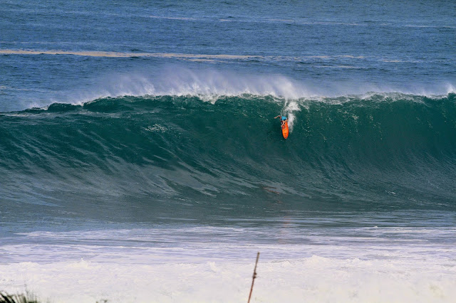 Juan Bacagiani fotografo surf%2B(48)