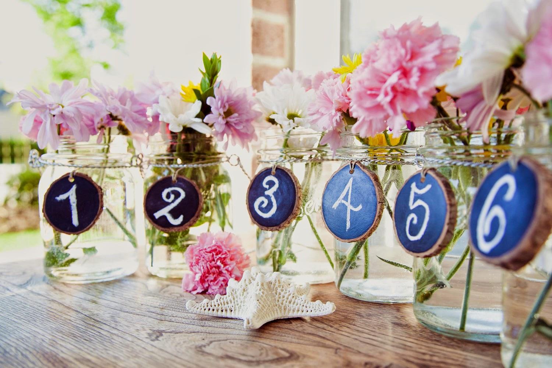 znaczenie liczb w numerologii, symbolika liczb, znaczenie cyfr, symbolika cyfr, numerologia
