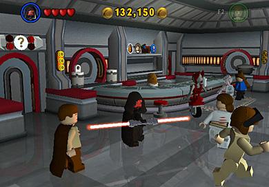 Лего война игры звездные войны треки из фильма бритни спирс