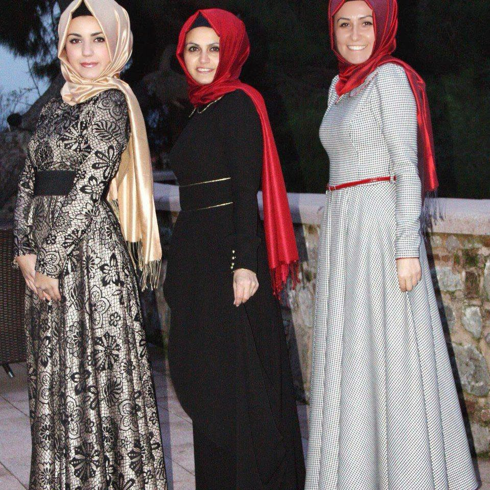 Hijab usa