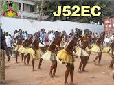 AFRIQUE INFO DX