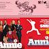 EL 17 de Noviembre se lanzará la banda sonora de la película ANNIE - Sony Pictures / Estreno en cines en Colombia Enero 29/ 2015