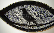 CROW (sold)