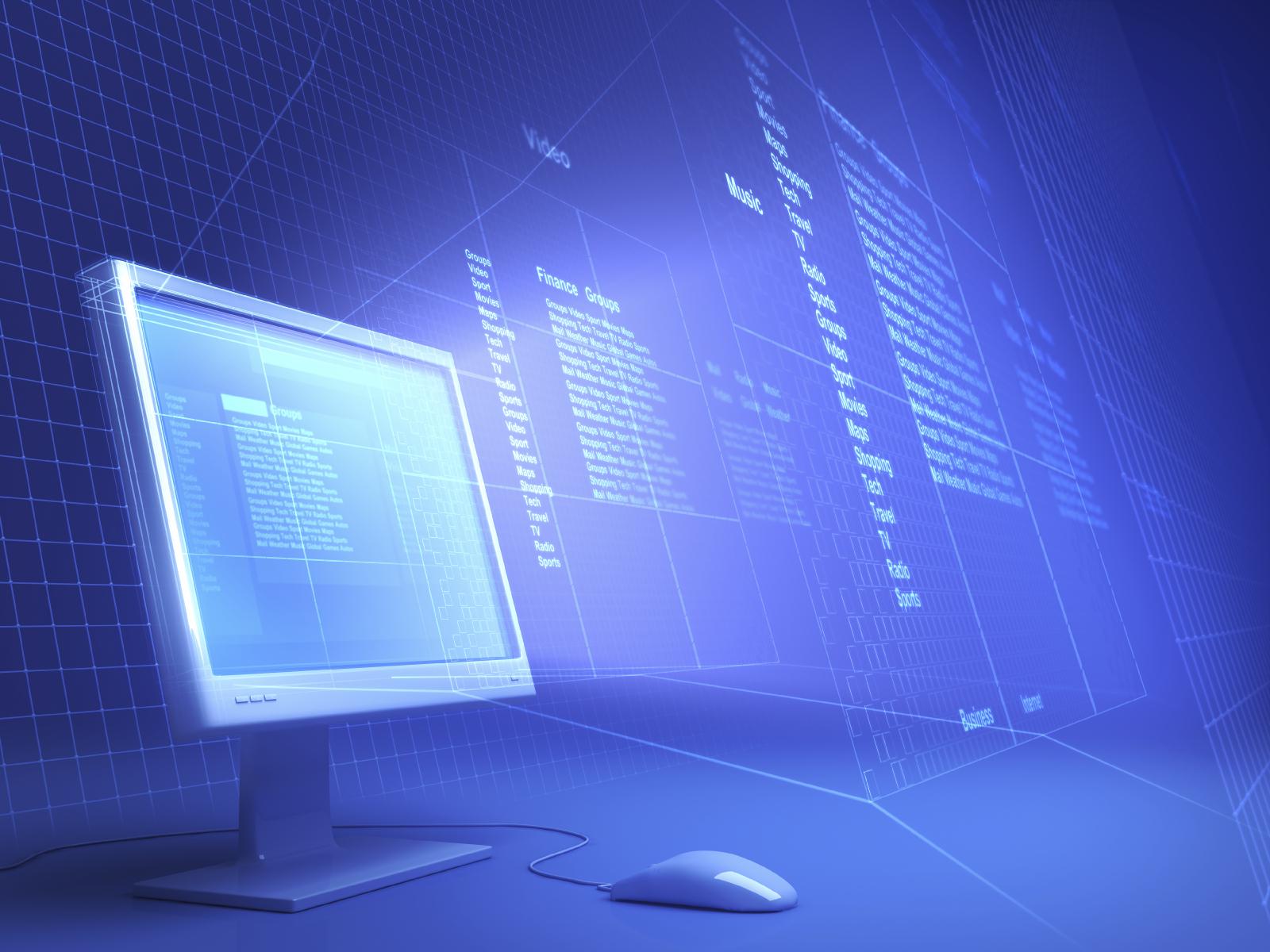 best websites for online jobs in saudi arabia life in saudi arabia best websites for online jobs in saudi arabia