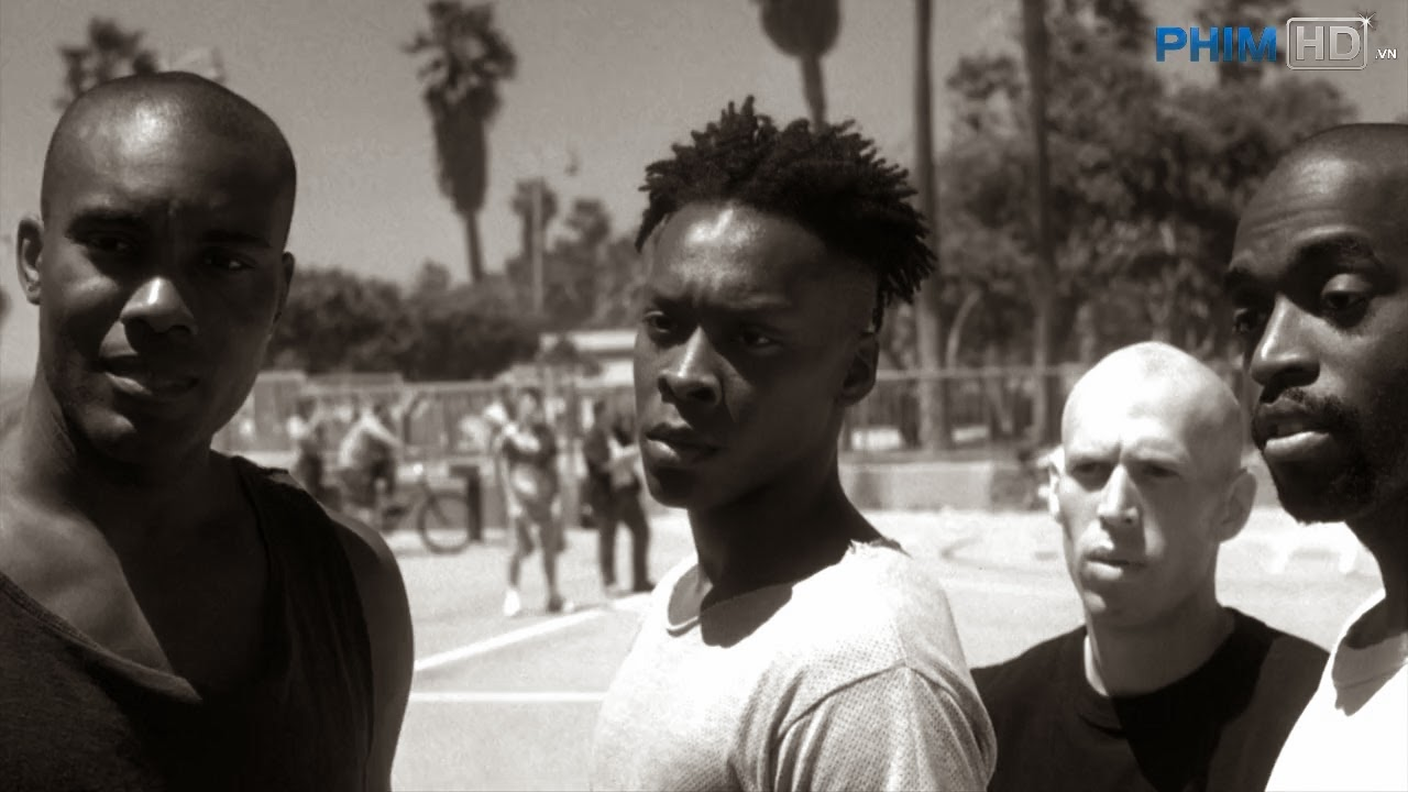 social issues in the movie american history x The age of social transformation will not come to an faster than that of any other group in american social history--or in the issues in fact, the.