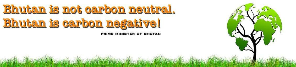 Bhutan Land Of The Thunder Dragon