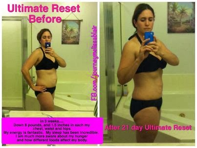 www.ultimatereset.com/mb5155