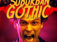Suburban Gothic (2014) BluRay + Subtitle