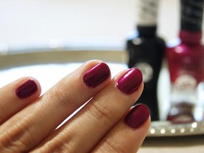 http://www.krisztinawilliams.com/2015/06/sally-hansen-miracle-gel-nail-polish.html