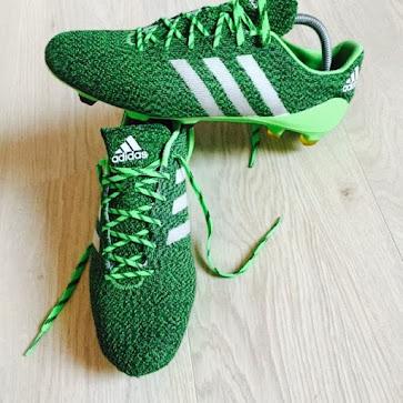 [Imagen: Solar-Green-Adidas-Primeknit-Boots%2B%25282%2529.JPG]