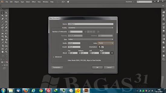 Crack Illustrator Cs5 64 Bit download - linkloadcrack