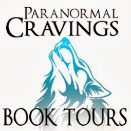 Paranormal Cravings Tours