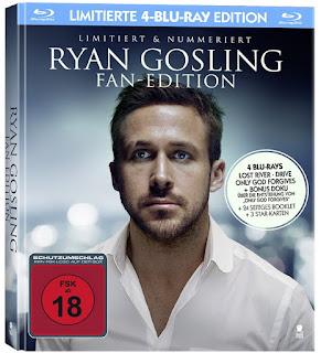 http://www.amazon.de/Fan-Edition-Mediabook-Blu-Rays-limitiert-nummeriert/dp/B00Y30P224/ref=pd_bxgy_74_img_y