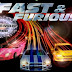 GTA Fast and Furious Game Free Download