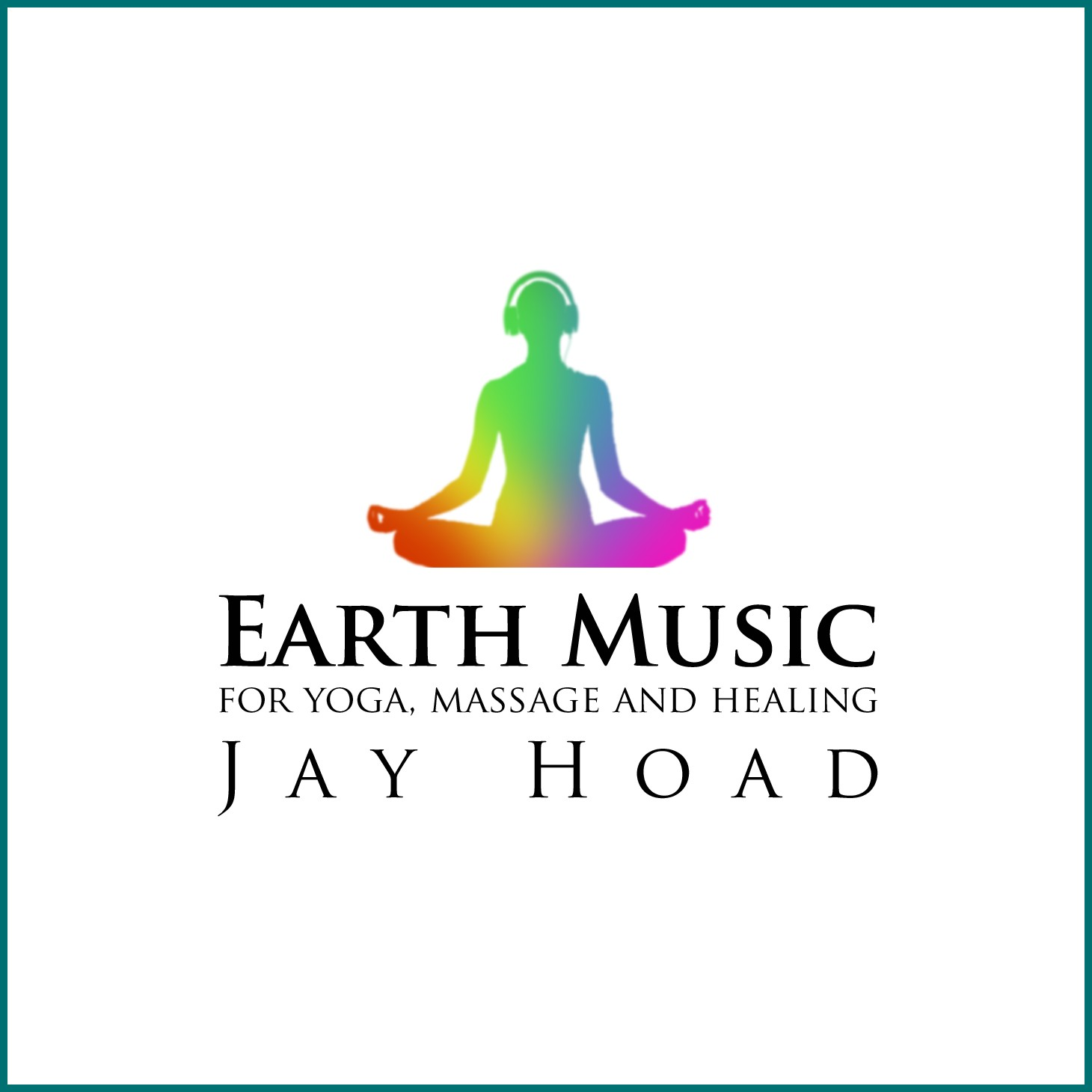 """earth Music"" by Jay Hoad"