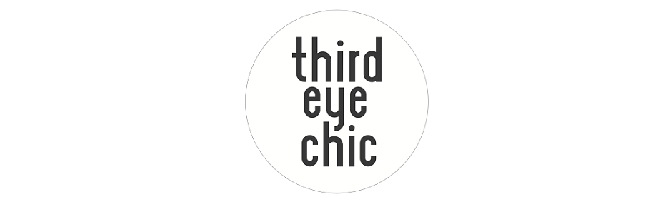 Third Eye Chic