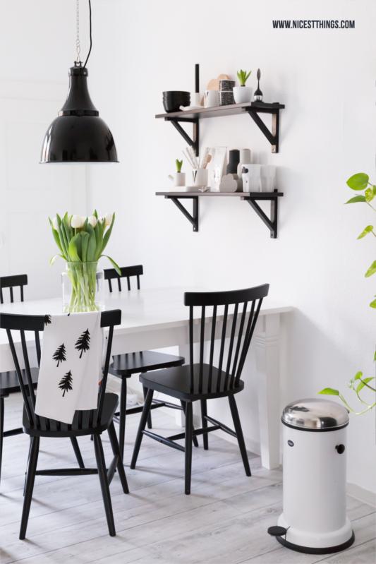 Kitchen / House Doctor, Vipp, Catherine Lovatt for Serax