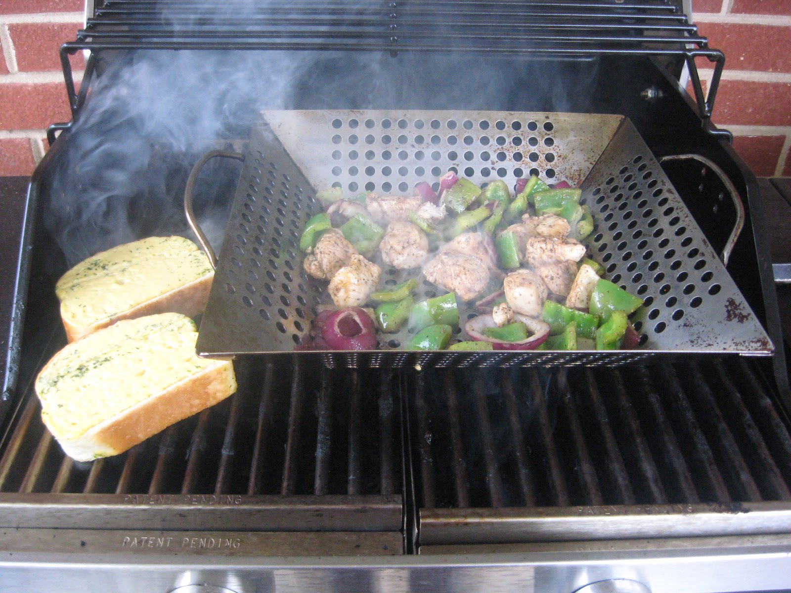 Char-broil Charcoal - Compare Prices on Char-broil Charcoal in the