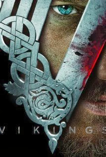 Vikings (Temporada 2)