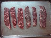 Short Ribs Of Beef Recipes Barefoot Contessa