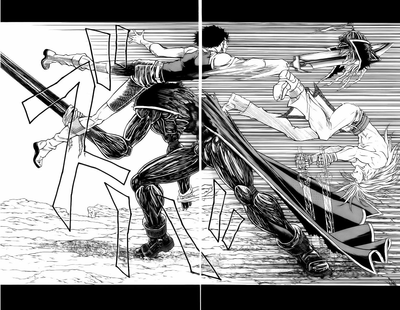 Vua Trên Biển – Coco Full Ahead chap 204 Trang 16 - Mangak.info