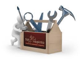 herramientas de la empresa.jpg