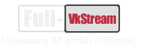 Full-vkstream.com