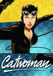 Baixe imagem de DC Showcase: Mulher Gato (Legendado) sem Torrent