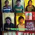 Unit Reskrim Polsek Wonocolo Bekuk Pengedar Narkotika