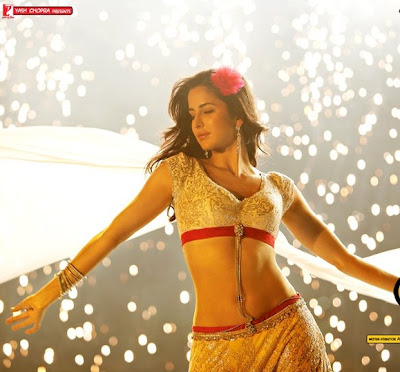 katrina kaif hot navel