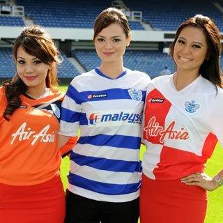 Piala Malaysia FELDA menang tipis atasi JDT 4 3