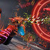 Saints Row: Gat out of Hell A Hellacious Saints slobberknocker