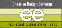 Creative Business Consulting